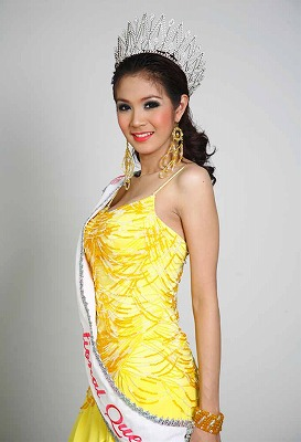 Miss%20International%20Queen%202007%20-%201.jpg