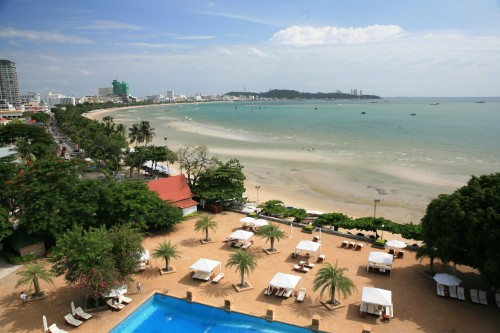 Dusit%20Thani%20Pattaya-02.jpg