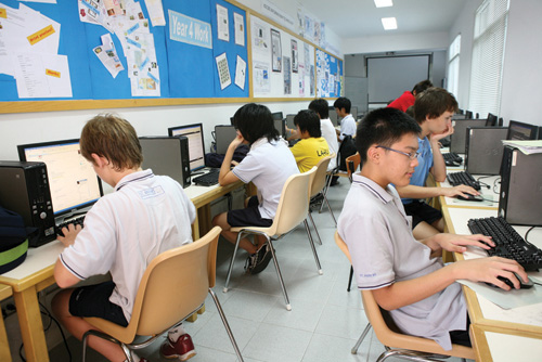 St.%20Andrews%20International%20School-03.JPG