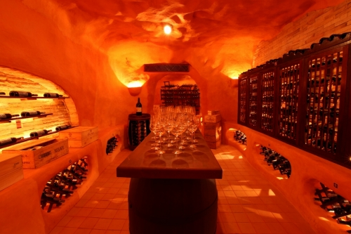 royal_cliff_wine_cellar-.jpg