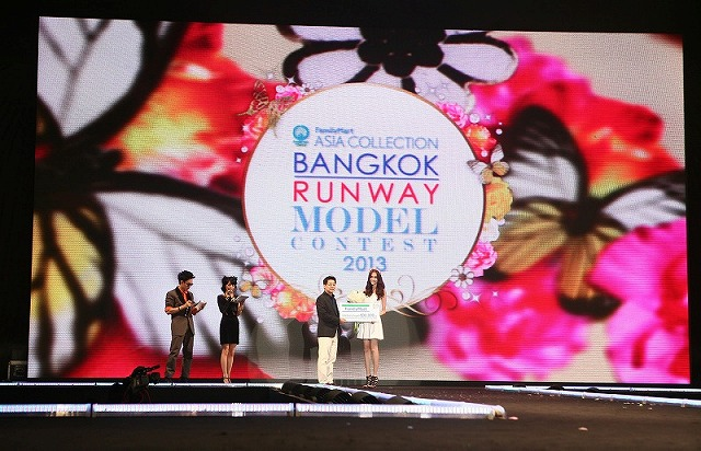 Bangkok%20Runway%20Model%20Contest%202013%20-%201.jpg