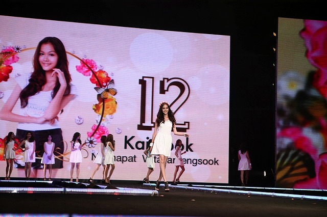 Bangkok%20Runway%20Model%20Contest%202013%20-%202.jpg