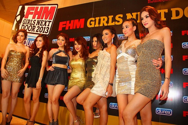 FHM%20GIRLS%20NEXT%20DOOR%202013%20by%20Durex%20-%2014.jpg