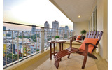 CENTRE POINT SERVICED APARTMENT THONG LO BANGKOKの画像