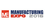 MANUFACTURING EXPO 2016の画像