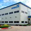 Hitachi Industrial Technology (Thailand), Ltdの画像