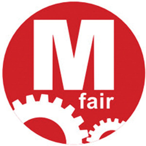 MANUFACTURING EXPO 2016 & 第3回Mfairバンコク2016ものづくり商談会 出展企業紹介newsclip
